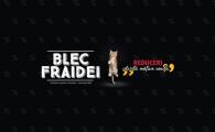 BLACK FRIDAY 2018 la Altex. 20.000 de lei reducere la un singur produs! Vezi aici toata lista de preturi
