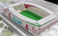 OFICIAL | Unda verde pentru reconstructia Giulestiului: CNI a semnat contractul pentru inceperea lucrarilor, Suma data de CNI: 98 milioane lei