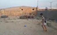 """""""Ma ajutati sa-l gasesc?"""" Dybala a intrat imediat pe internet dupa ce a vazut ce poate un pusti cu mingea. VIDEO"""