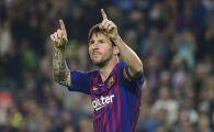 Oferta de 755 de MILIOANE euro pentru Messi! Seicii au recunoscut tot! Planul pentru un transfer istoric