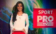 """Cristiano Ronaldo, sunat sa investeasca in """"Stefan cel Mare""""! Amanunte la Stirile din sport de la ProTV"""