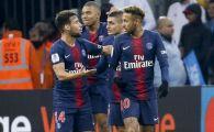 SOC la PSG: Un STAR din echipa lui Tuchel a fost arestat la Paris! Motivul este HALUCINANT