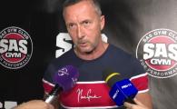 """Mihai Stoica, atac dur la primarul Capitalei: """"O bataie de joc, e inadmisibil! Nu se poate sa platim noi pentru ca unii vor sa-si faca reclama"""""""