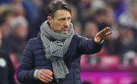 Neveste disperate! Sotia unui star de la Bayern Munchen, atac la antrenorul Niko Kovac in timpul meciului de ieri! Ce fotografie a postat pe internet