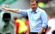 Un meci degeaba: fotbal ZERO in Chiajna 0-0 Gaz Metan