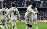 Surpriza URIASA pentru noul Real! Vine in locul lui Bale. Primul transfer din 2019 pentru noua era GALACTICA la Madrid
