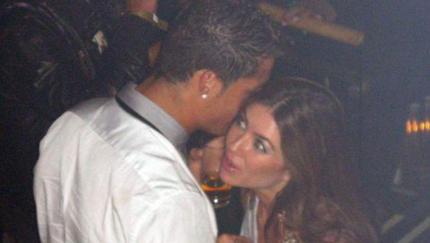 Cum arata acum femeia care il acuza pe Ronaldo de VIOL. Si-a dat demisia de la job dupa ce a facut dezvaluirile. FOTO