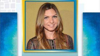 """O noua distinctie pentru Simona Halep! Sportiva primeste titlul de """"Doctor Honoris Causa"""""""