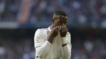Realul semneaza cel mai mare contract de sponsorizare din istorie si va incasa 1.1 miliarde euro! Lovitura data de Perez intr-o perioada grea pentru madrileni