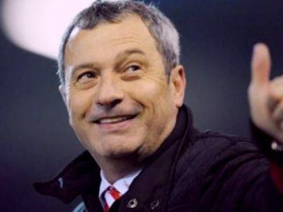 """Rednic aduce un frate al lui Ze Kalanga la Dinamo! Noi transferuri anuntate: """"Mai vin un englez si un italian"""""""