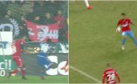 """""""O fi bine asa?!"""" Mihai Stoica a reactionat imediat dupa faza de penalty de la Voluntari - Dinamo. Ce a spus oficialul FCSB-ist"""