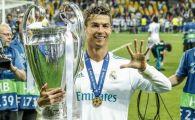 FOOTBALL LEAKS | Planul colosal pentru Superliga Europei: bonus de 500 de milioane € pentru castigatoare