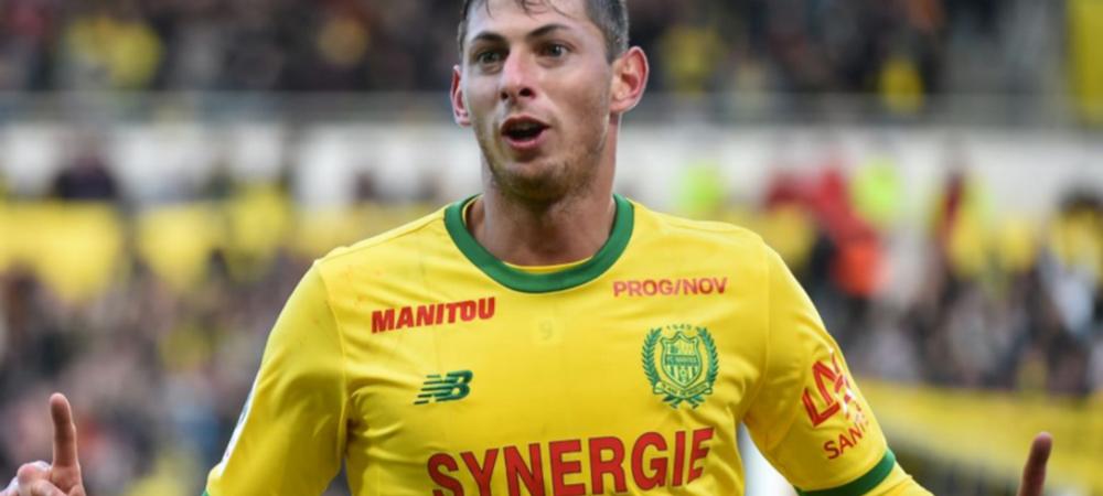 Tatarusanu, coleg cu cel mai LETAL atacant din Europa! E peste Messi si Neymar, dar propria nationala il ignora!