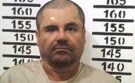 Ce camera SECRETA au descoperit politistii in casa lui El Chapo! A inceput procesul celui mai periculos traficant