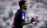 Inter - FC Barcelona 1-1 | Meciul a explodat pe final: Malcom a marcat primul sau gol la Barcelona, Icardi a egalat dupa 5 minute