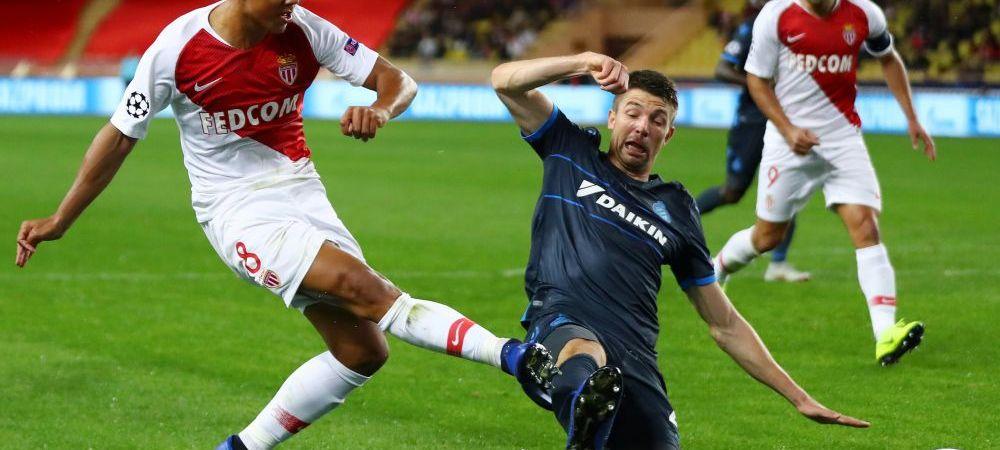 ULTIMA ORA | Cutremur la o echipa de Champions League! Patronul, arestat astazi, in ziua meciului
