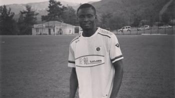 TRAGEDIE! Un nou caz Ekeng in fotbal! Un fotbalist african a murit pe teren, dupa un atac de cord