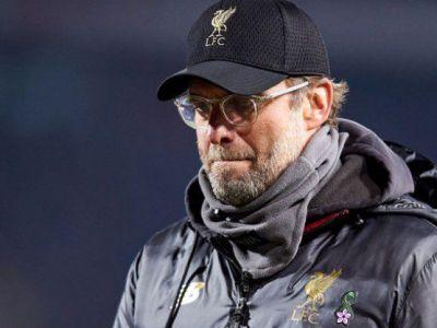 STEAUA ROSIE - LIVERPOOL | Record negativ istoric pentru englezi in Champions League! Klopp le-a castigat respectul sarbilor: gestul facut de antrenorul lui Liverpool