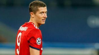 Manchester City 6-0 Shaktar, Bayern 2-0 AEK, Benfica 1-1 Ajax, OL 2-2 Hoffenheim | CSKA 1-2 Roma, Valencia 3-1 Young Boys | Fazele importante sunt AICI