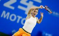 Simona Halep, locul 6 ALL TIME la castigurile din tenis! Suma uriasa castigata pana la 27 de ani