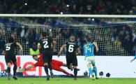 Schimbare URIASA in fotbal! FIFA vrea sa SCHIMBE regula de la penalty-uri! Ce se va intampla daca portarul apara