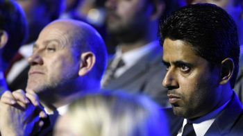 FOOTBALL LEAKS | Prima reactie a lui Al-Khelaifi dupa SCANDALUL dezvaluirilor din fotbal! Mesajul DUR al sefului de la PSG
