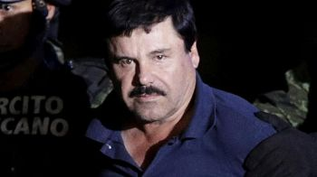 Ce a putut sa faca un membru din juriu de la procesul lui El Chapo. Judecatorul l-a dat afara imediat