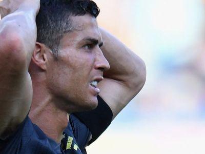 Fara Messi, Ronaldo sau Neymar la Mondial? FIFA declanseaza razboiul total: pedeapsa DRASTICA pentru starurile care vor juca in Superliga