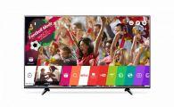 """Televizor """"de Champions League"""" cu 3.200 LEI REDUCERE! Cel mai mare discount la un TV de Black Friday"""