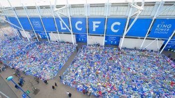 Decizia fara precedent luata de Leicester! Ce se va intampla la urmatorul meci din Premier League, primul de pe propriul teren dupa moartea patronului