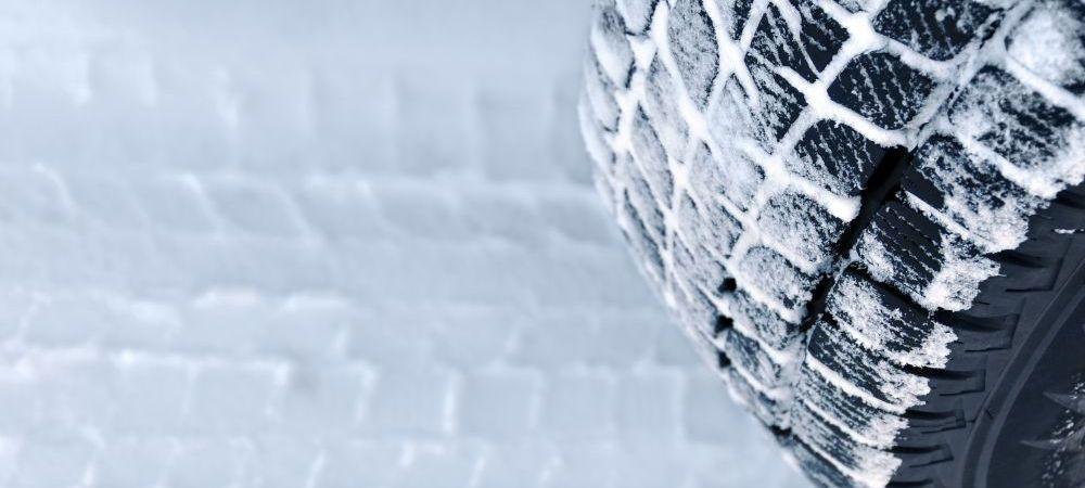 Black Friday 2018: Reduceri MASIVE la anvelopele de iarna! CUMPARA AICI