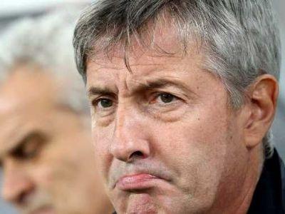 Bergodi, aproape de revenirea in Liga 1! Cu ce echipa negociaza antrenorul italian