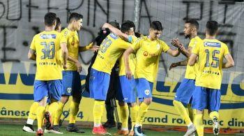 4 meciuri care trebuie neaparat vazute in acest week-end, in afara de Dinamo - FCSB