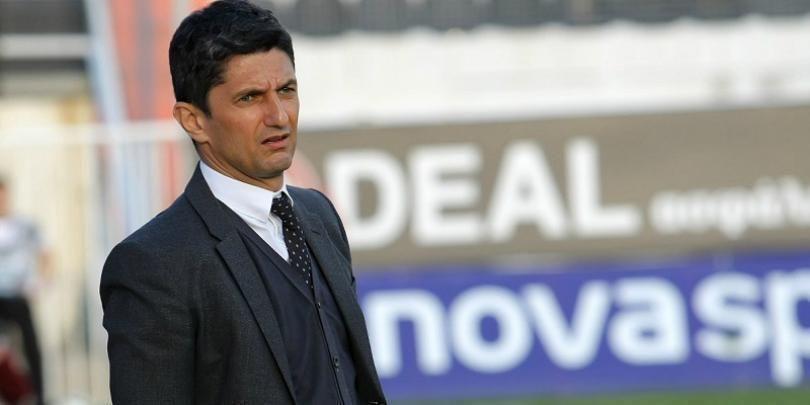 """PAOK, aproape de eliminare din Europa League! Lucescu a explicat esecul: """"Nu puteam face mai mult! Am incercat din toate situatiile posibile!"""""""