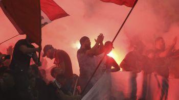 Dinamo - FCSB   Cate bilete s-au vandut pana acum la DERBY de Romania! Dinamovistii promit spectacol nemaivazut