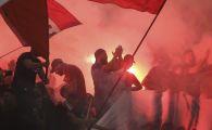 Dinamo - FCSB | Cate bilete s-au vandut pana acum la DERBY de Romania! Dinamovistii promit spectacol nemaivazut