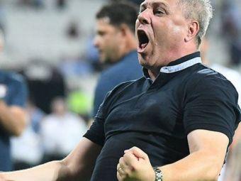 """Sumudica, RAZBOI TOTAL cu Rednic! Cum l-a batut cu o echipa care a petrecut pana la 7 dimineata: """"Ciocul mic, Mircica! Morais a baut 18 beri si a dat gol!"""""""