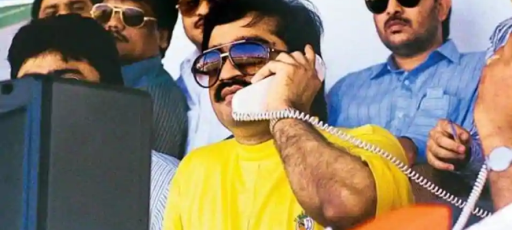 Escobar al Indiei, mafiotul transformat in terorist! Are o recompensa de 25 de milioane de dolari pusa pe capul sau si e in top 10 cei mai cautati oameni din lume