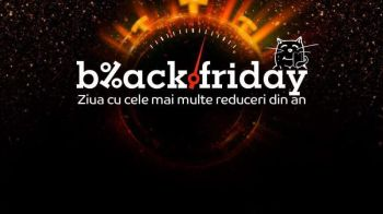 BLACK FRIDAY | Bilete finala Champions League si Formula 1. Reducerile anuntate in Romania