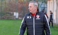 Nu e gluma: Dinamo transfera de la MONOPOLI! :) Achizitie de ultima ora in echipa lui Rednic