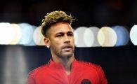 FOOTBALL LEAKS | Cat a costat, de fapt, transferul lui Neymar la PSG! Totul a iesit la iveala