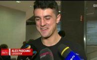 "Transfer in Liga 1 de la o echipa din Premier League? FCSB si Craiova viseaza frumos: ""Nu am o preferata!"""