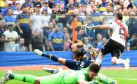 Boca 2-2 River, mansa tur din finala Cupei Libertadores | Milan 0-2 Juventus, GOOOOL RONALDOOOO! | Man City 3-1 Man United | Celta 2-4 Real | Monaco 0-4 PSG