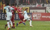 DINAMO - FCSB 1-1 | Fotbal in nisipuri miscatoare! Derby chinuit pe National Arena, ambele goluri au venit dupa penalty-uri! Gnohere a primit rosu direct! Toate fazele meciului