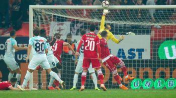 "Dinamo Bucuresti - FCSB 1-1   Atac la Kovac dupa derby: ""Trebuia galben cel mult la Gnohere! Cu el pe teren, castigam!"""