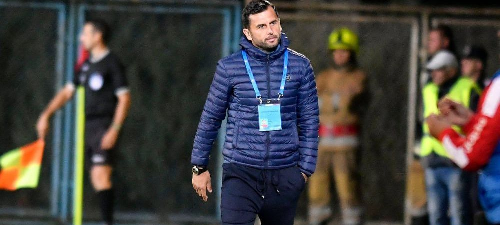 "Dinamo 1-1 FCSB | Dica ATACA dupa Derby de Romania: ""Era greu sa mai intre Dinamo in play-off daca bateam, probabil de-aia l-a eliminat pe Gnohere"""