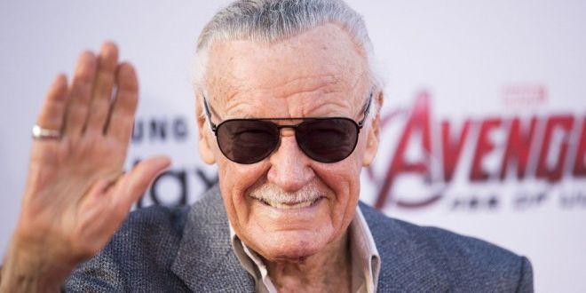 A murit Stan Lee, eroul din viața reală al Universului Marvel. Ce spunea Stan despre tatăl său român