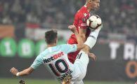 """""""De ce se chinuie FCSB in Liga 1!"""" Florin Caramavrov, dupa """"Eternul Derby"""""""