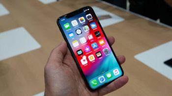 BLACK FRIDAY 2018 | 1.500 lei reducere la iPhone X si Galaxy S8! Saptamana reducerilor debuteaza cu discounturi uriase