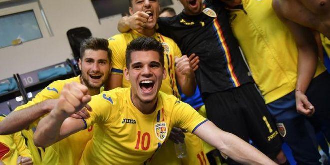 Oferta BOMBA pentru Ianis Hagi! 5 milioane de euro de la o echipa de TOP din Spania! Reactia lui Gica Hagi